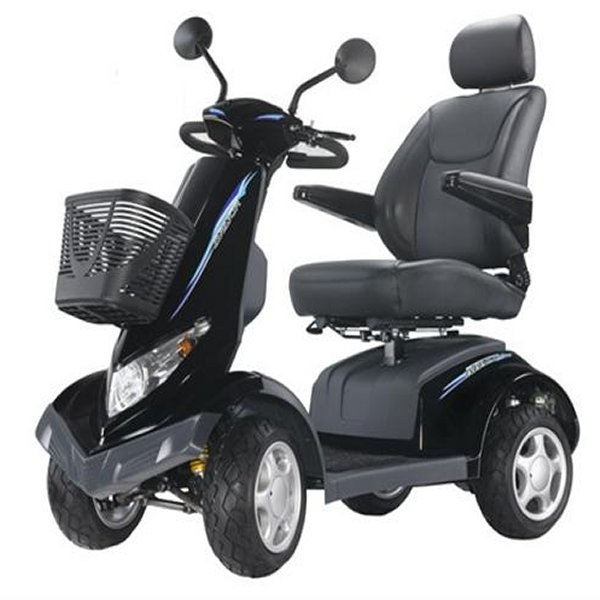 Drive Aviator Mobility Scooters Uk
