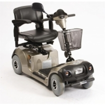 Drive Neo 6 Mobility Scooter
