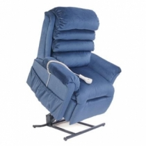 Chairbed 670