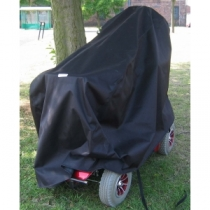 Heavy Duty Scooter Cover