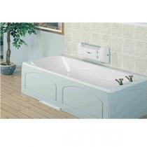 Relaxa Bathlift